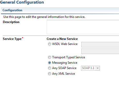 Handling inbound Attachments by Oracle Service Bus – Part 2 | The