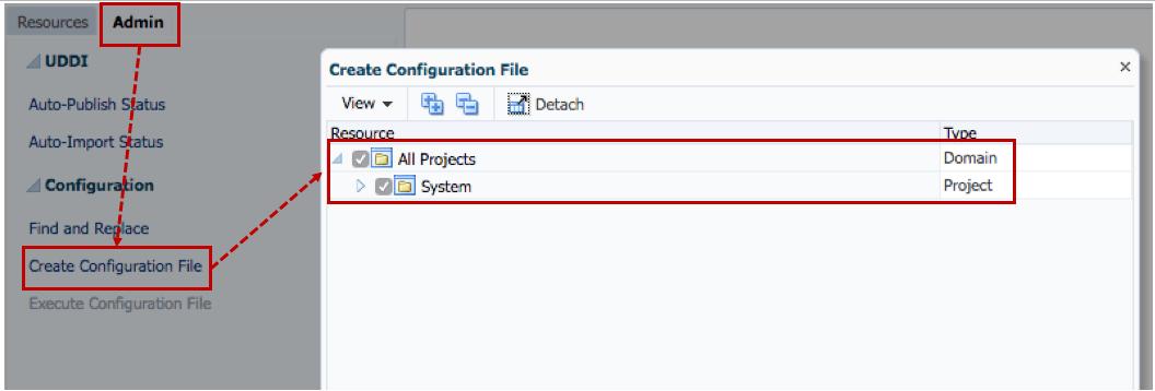 Create_Customization_File