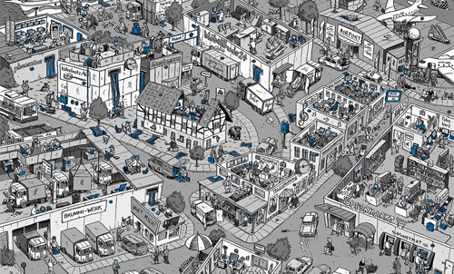 opitz-consulting-wimmelbild_500