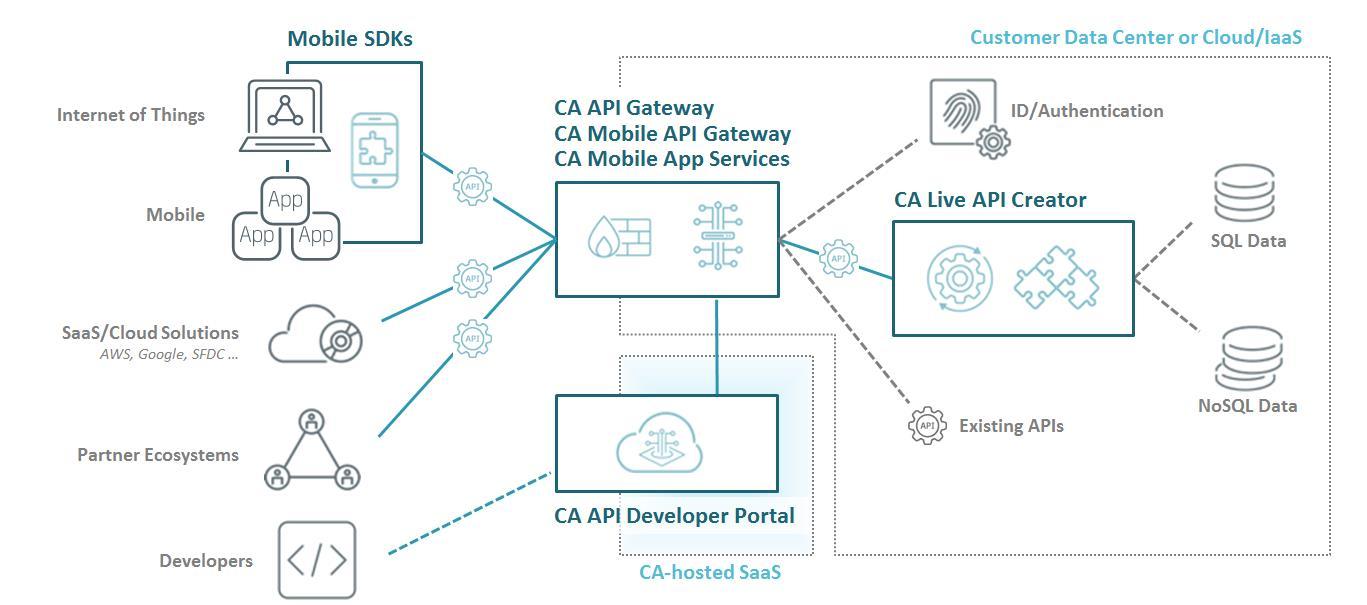 CA_API_Overview