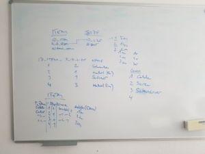 Alexa_Hackathon_OC_HG_20180223_155946_Team_drei_hat_einen_Plan__web