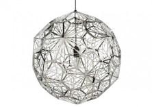 etch-light-web-steel_8