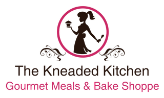 Delicious home vegetarian and vegan ready-to-eat meals, delivered to your door!