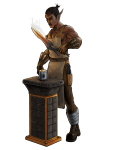 Final-Furnace Elf-Smith-C