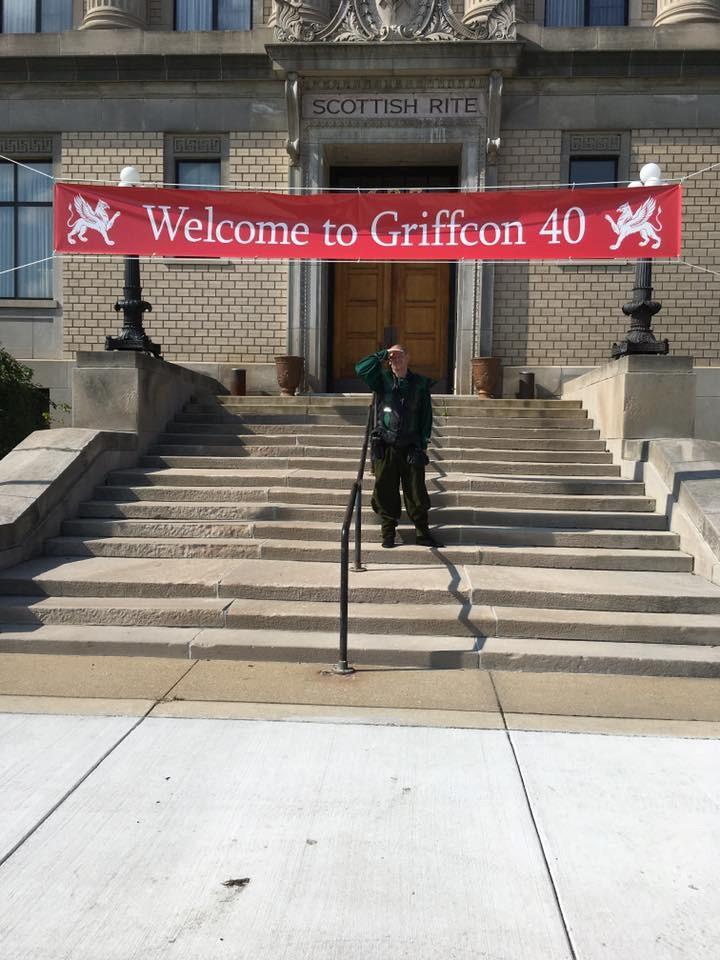griffoncon40-4