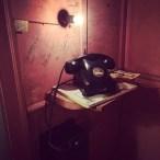 asm phone booth