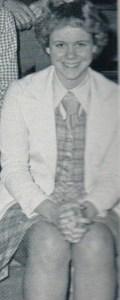 Tammi 1978