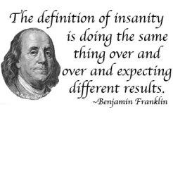 Defofinsanity_5