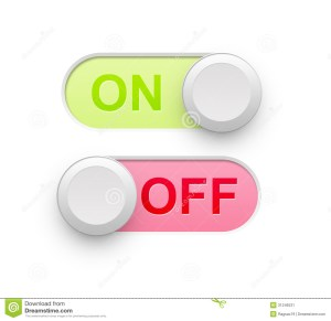 off-switch-realistic-icon-illustration-high-resolution-31246531