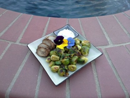 brussels-sprouts-with-aioli
