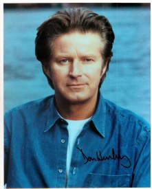 Don-Henley-image-don-henley-36687950-550-686