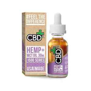 product images for cbdfx natural 1500