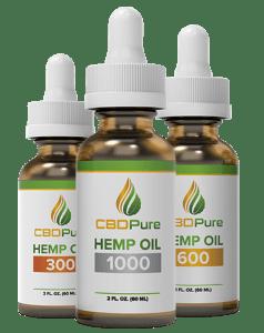 sabaidee cbd oil dosing