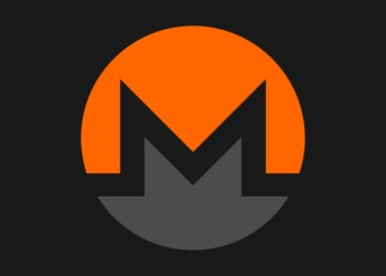 """MONERO WILL BE THE FIRST BILLION-DOLLAR ENCRYPTION TO IMPLEMENT THE """"BULLETPROOFS"""" TECHNOLOGY"""