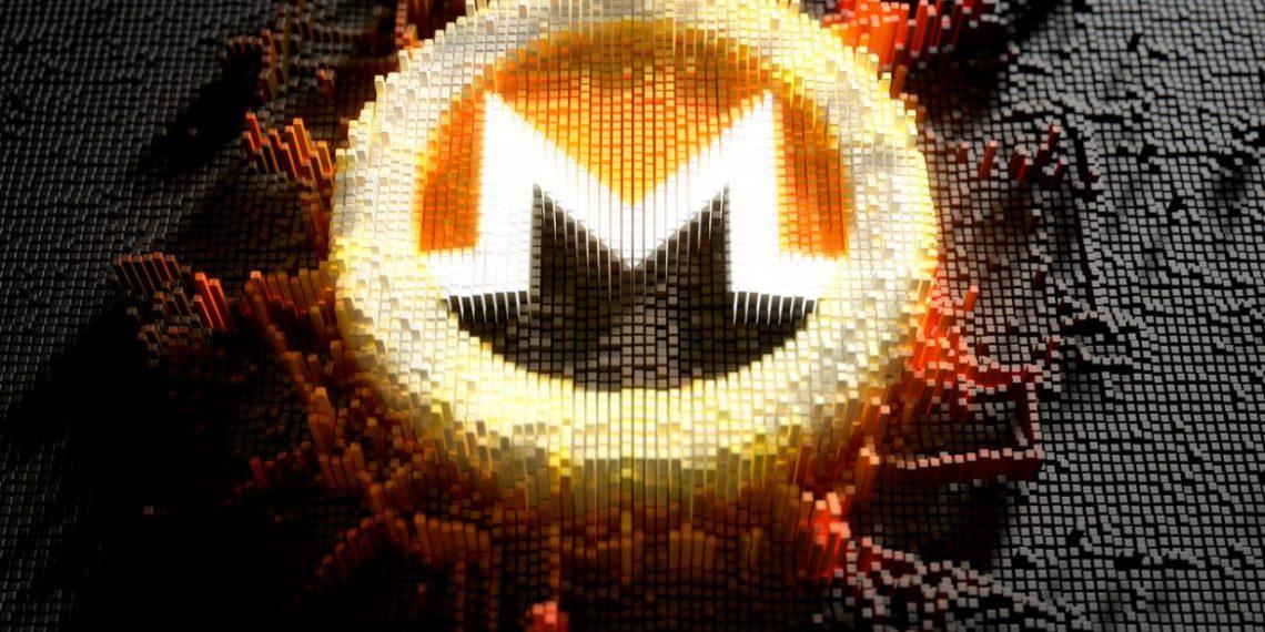 BITHUMB ACCOUNTS FOR 85% OF MONERO'S TRADING VOLUME [XMR] WHEN IT ENTERS COINMARKETCAP