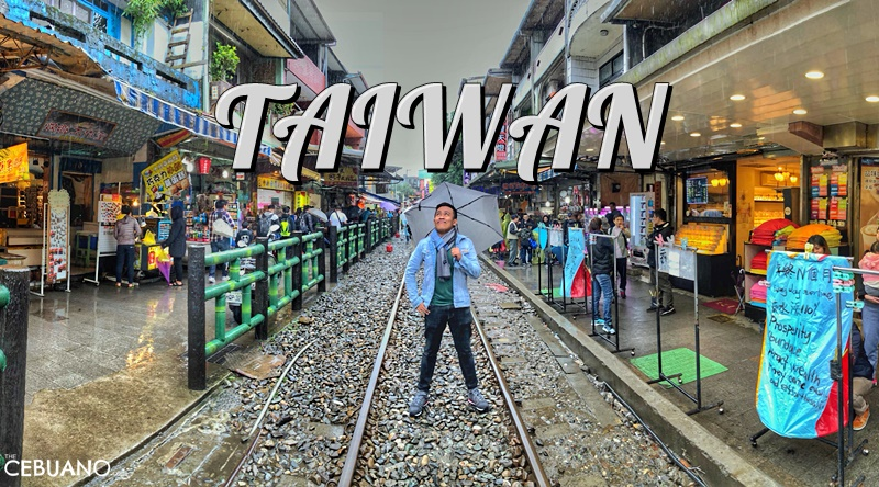 2ffcdc8ad65f8 TheCebuano in Taiwan  10 Things to Know Before Traveling to Taipei
