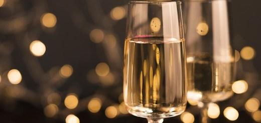 CEB - Maayo Hotel New Year