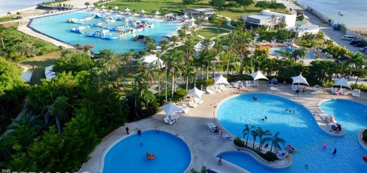 CEB - Solea Mactan Resort