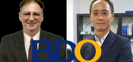 CEB - BDO Bank Heroes