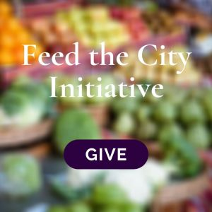 Feed the City