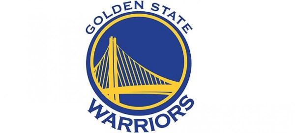Golden State Warriors tie best start in pro U.S. sports ...