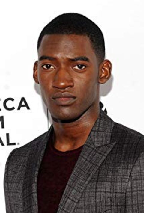 Malachi Kirby Net Worth, Earnings, Movies, Dating, Facts