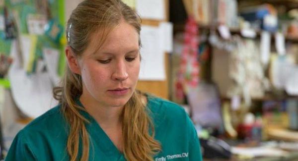 Dr.Emily-Thomas