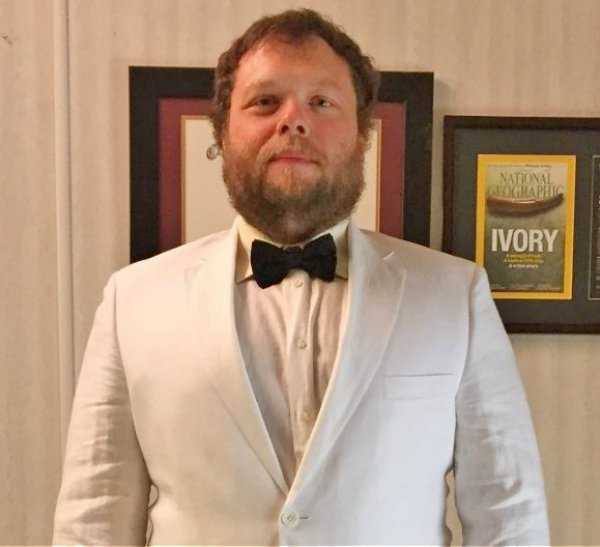 Charles Pol wiki, bio, gay, girlfriend, age, ethnicity