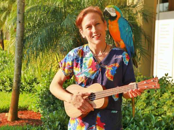 Dr.Susan Kelleher
