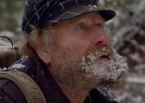 Mountain Men Rich Lewis