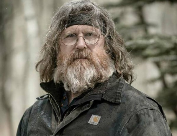Marty Meierotto Wiki, Age, Married life, Family, Net Worth.