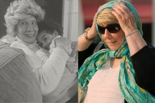 Faye Chrisley dead or alive