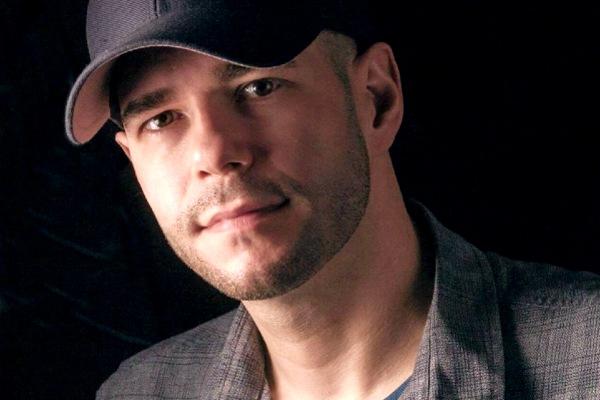 Ghost Hunter, Steve Gonsalves
