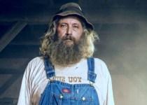 Mountain Monsters cast Joseph Lott