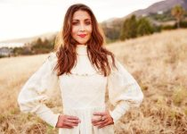 Storage Wars star Mary Padian