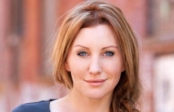 Amy Matthews Married Her Bio Net Worth Measurements Spouse Kids