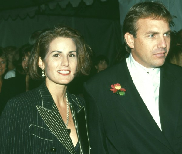 The Untold Truth Of Cindy Costner Kevin Costner Ex Wife Her Wiki Bio