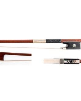 Смычок для скрипки OTTO DÜRRSCHMIDT 404224 описание и цены
