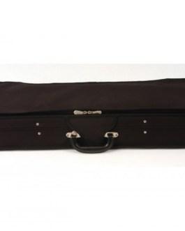 Футляр для скрипки, прямоугольный, Jakob Winter JWC-360-4/4 описание и цены