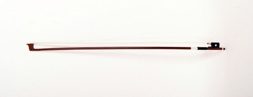 Violabogen 6А Альтовый смычок 4/4, восьмигранный, Doerfler 206A44