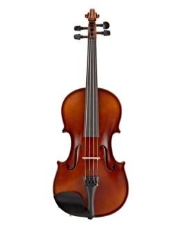 Скрипичный комплект GEWA Allegro-VL1 4/4 GS4000512111 описание и цены