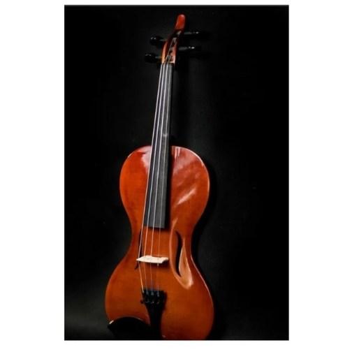 Cкрипка 4/4 Strunal Freedom описание и цены