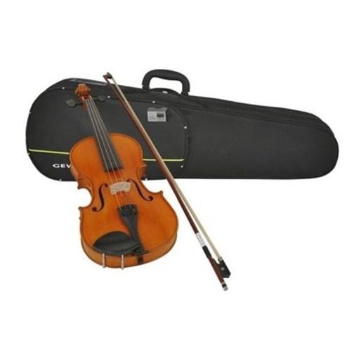 Скрипка GEWA Aspirante Dresden 4/4 описание и цены