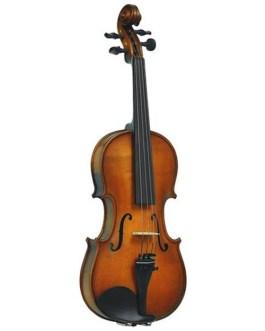 Скрипка Gliga Genial 1 S-V044-L леворукая 4/4 описание и цены
