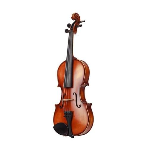 Cкрипка Prima 200 1/2 описание и цены