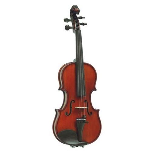 Скрипка Gliga Gems 2 I-V018 1/8 описание и цены