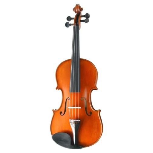 Скрипка Gliga Genial 2 B-V044 4/4 описание и цены