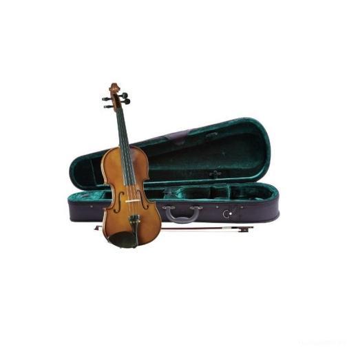 Скрипка Cremona SV-100 Premier 4/4 описание и цены