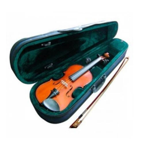 Скрипка EUROFON HS-11 1/2 описание и цены