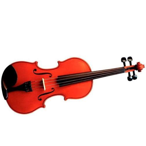 Скрипка GEWA Liuteria Allegro 1/8 описание и цены